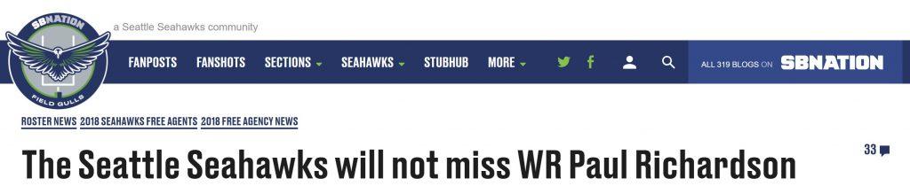 Paul-Richardson-Redskins-Feild_gulls-headline-screenshot