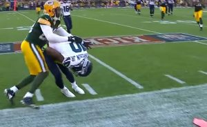 Paul-Richardson-redskins-toetapping-catch-native-son-dc-sports-blog-first-down-catch-against-packers