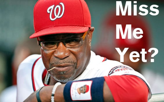 Dusty-Baker-nationals-series-looking-at-camera-miss-me-yet-meme