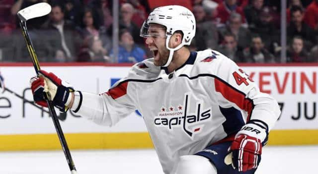 capitals-sign-wilson-happy-after-scoring-goal