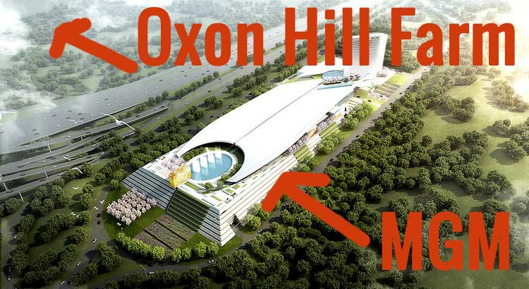new-redskins-stadium-oxon-hill-site-with-mgm-arrows